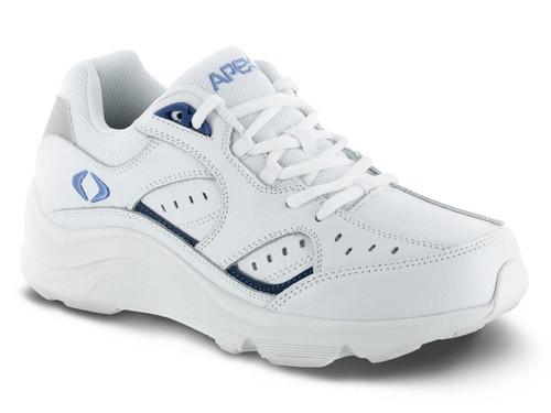 Apex Lace Walker - Women's Walking Shoe (V-Last)