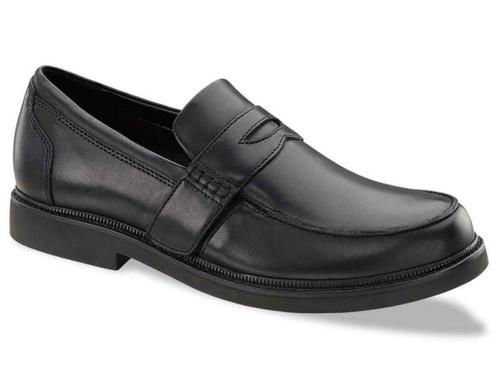 Apex Lexington Strap - Men's Loafer