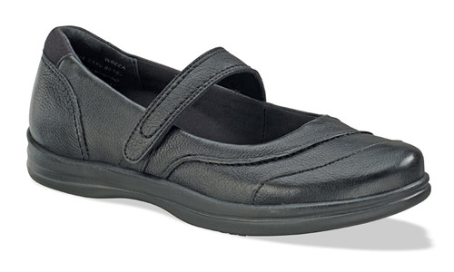 Apex Lisa - Women's Mary Jane Shoe