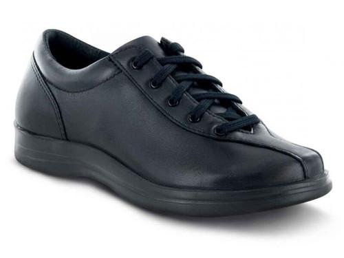Apex Liv - Women's Casual Shoe