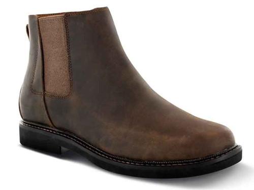 Apex Logan - Men's Boot