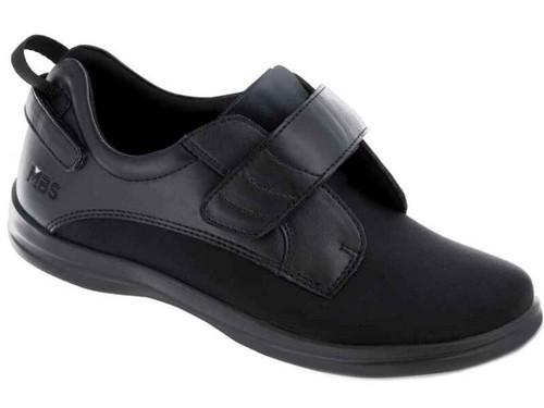 Apex Moore Balance Shoes - Men's Orthopedic Shoe