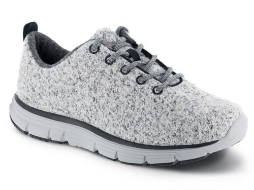 Apex Natural Knit - Men's Athletic Shoe