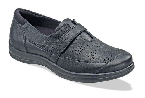 Apex Regina - Women's Adjustable Strap Shoe