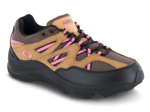 Apex Sierra Trail Runner - Women's Running Shoe