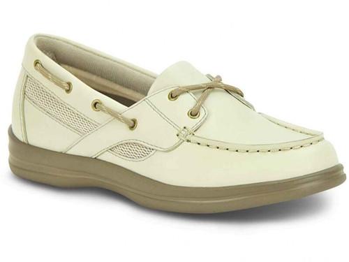 Apex A2300 Sydney - Women's Boat Shoe