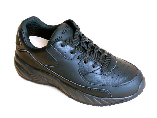 Apis 3403 - Women's Slip Resistant Shoe