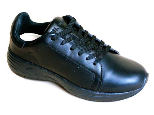 Apis 4401 - Men's Slip Resistant Shoe