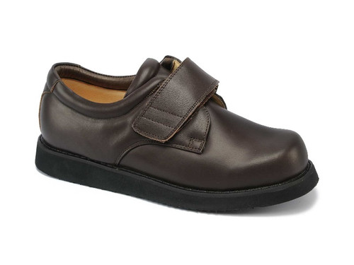 Apis 502 - Men's Extra Depth Shoe