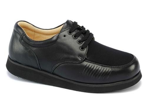 Apis 608 - Women's Bunion Shoe