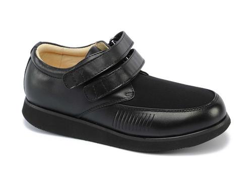 Apis 618 - Women's Strap Bunion Shoe