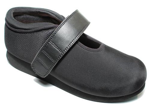 Apis 738 - Men's Post Op Shoe