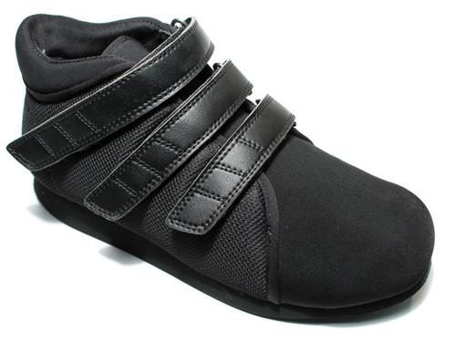 Apis 739 - Men's Post Op Shoe