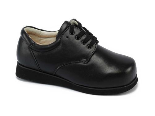 Apis 9108 - Women's Extra Depth Shoe