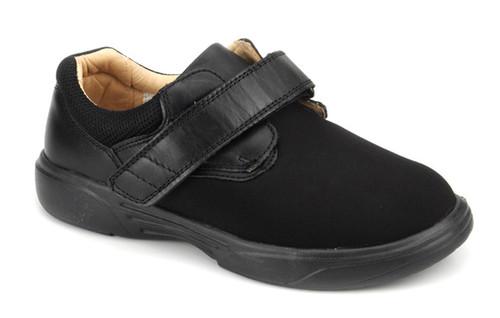 Apis 9214 - Women's Stretchable Shoe