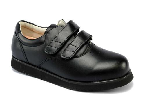 Apis 9301-C - Women's Charcot Shoe