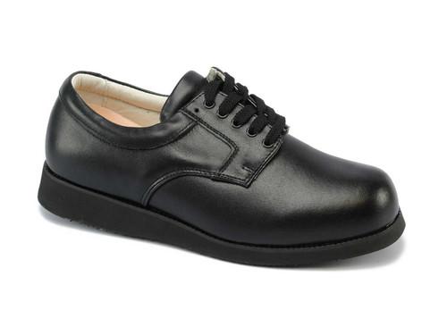 Apis 9501 - Men's Extra Depth Shoe