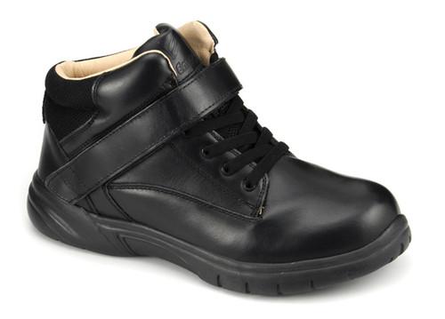 Apis 9605 - Men's Adjustable Strap Boot