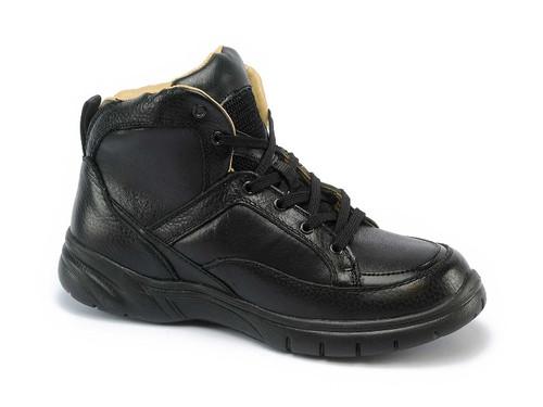 Apis 9606 - Men's Boot