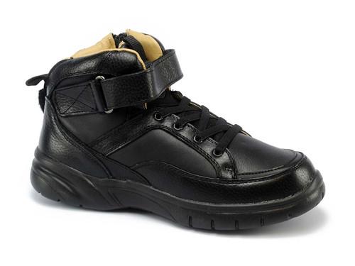 Apis 9606-V - Men's Strap Boot