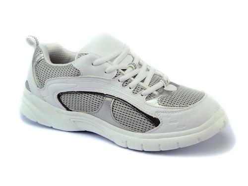 Apis 9701-L - Men's Athletic Shoe