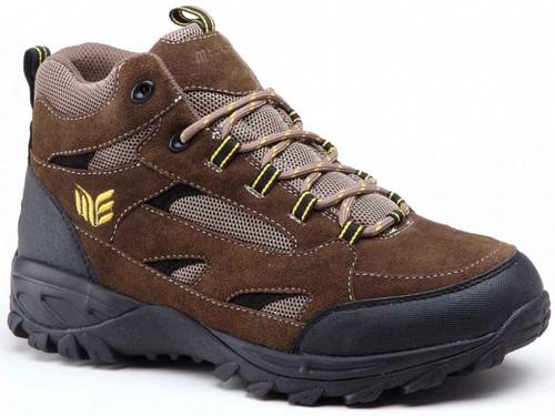 Mt Emey 9703L - Men's Hiking Boot