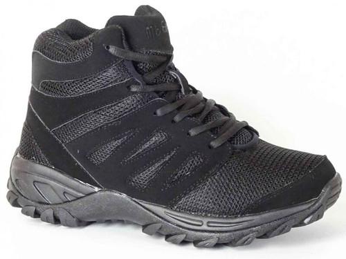 Mt Emey 9713 - Men's Added-Depth Walking Boots