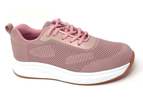 FITec 9329 - Woman's Walking Shoe