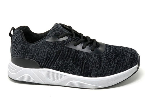 FITec 9709 - Men's Walking Shoe