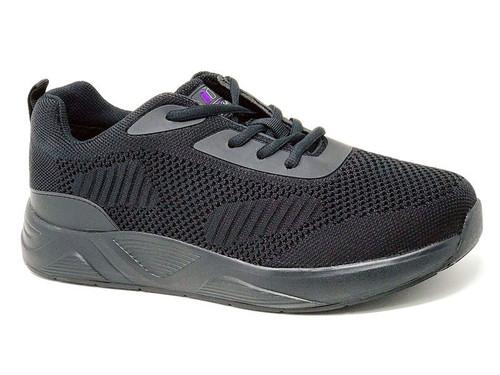 FITec 9710 - Men's Walking Shoe