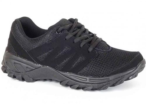 Apis 9704 - Men's Added-Depth Walking Shoe