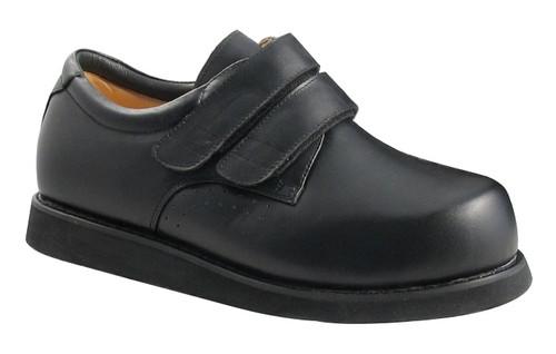 Apis 802 - Men's Super Depth Shoe