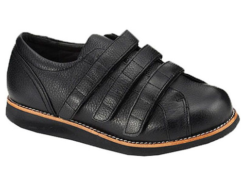 Mt Emey 511 - Men's Surgical Opening Shoes