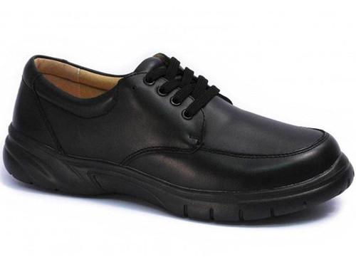 Mt Emey 708-L - Men's Extra-Depth Shoe