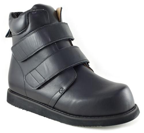 Apis 503 - Men's Adjustable Strap Boot