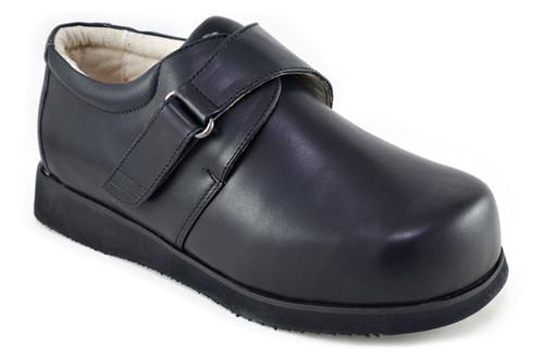 Apis 9106 - Women's Triple Depth Shoe