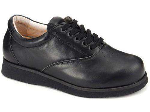 Apis 9302 - Women's Light Casual Shoe
