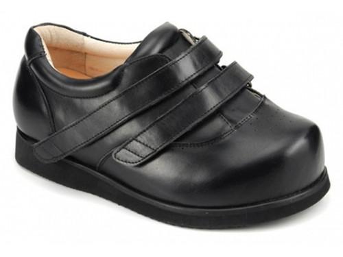 Apis 9301-X - Womens Super Depth Shoe
