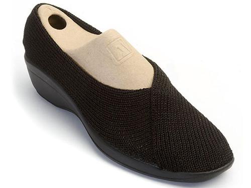 Arcopedico Mailu - Women's Stretch Shoe