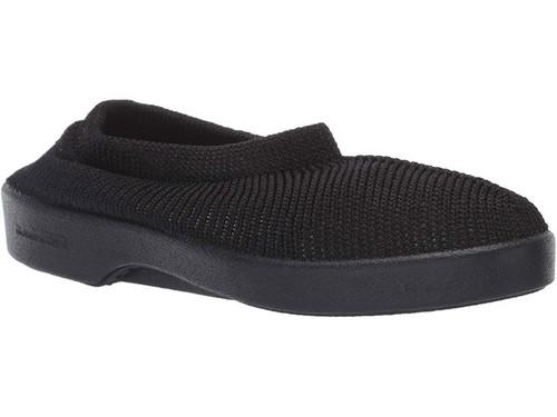 Arcopedico Sec V - Unisex Slip-On Shoe