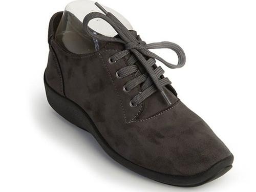 Arcopedico Sheba - Women's Sneaker