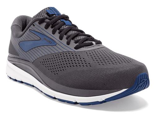 Brooks Addiction 14 - Men's Athletic Shoe
