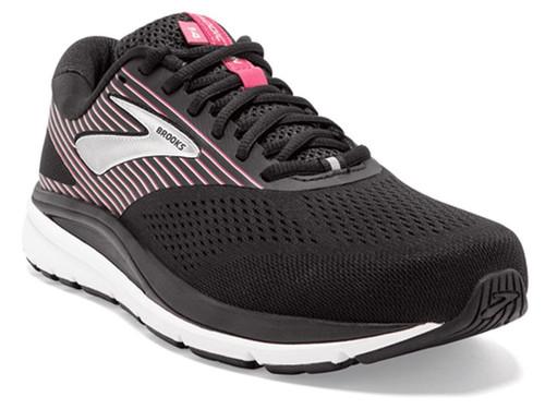 Brooks Addiction 14 - Women's Athletic Shoe