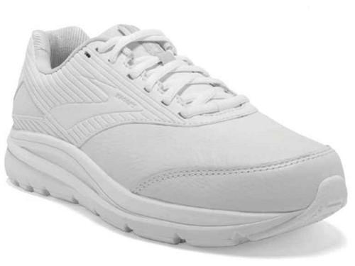 Brooks Addiction Walker 2 - Women's Motion Control Walking Shoe