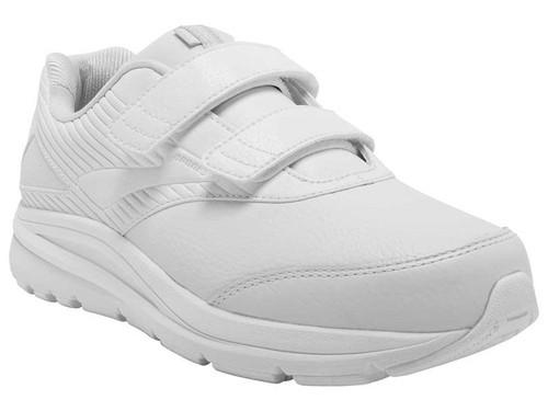 Brooks Addiction Walker V-Strap 2 - Women's Walking Shoe