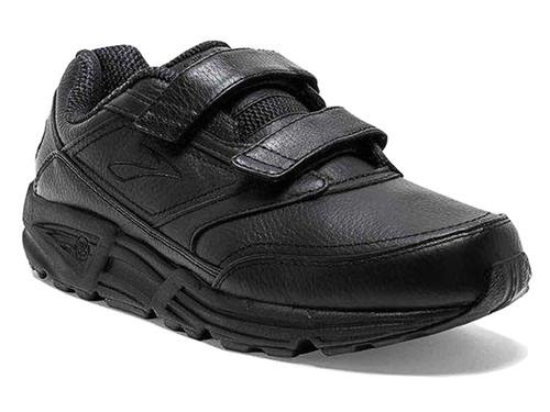 Brooks Addiction Walker V-Strap - Men's Walking Shoe