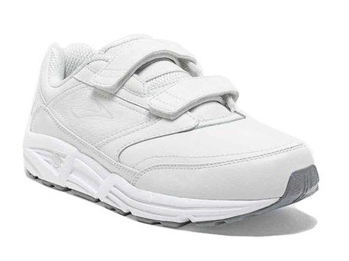 Brooks Addiction Walker V-Strap - Women's Walking Shoe