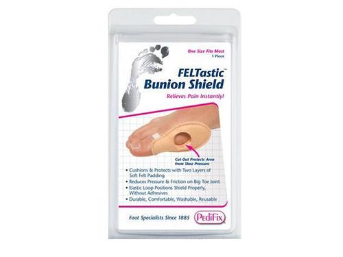 Pedifix - FELTastic Bunion Shield