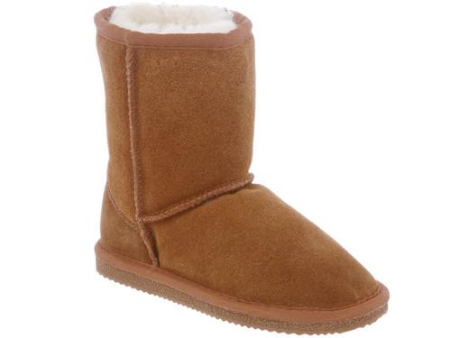 Cloud Nine Sheepskin - Children's Boot