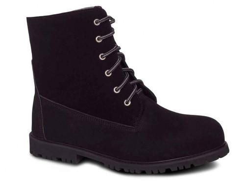 Cloud Nine Jo-Jo - Men's Sheepskin Boot
